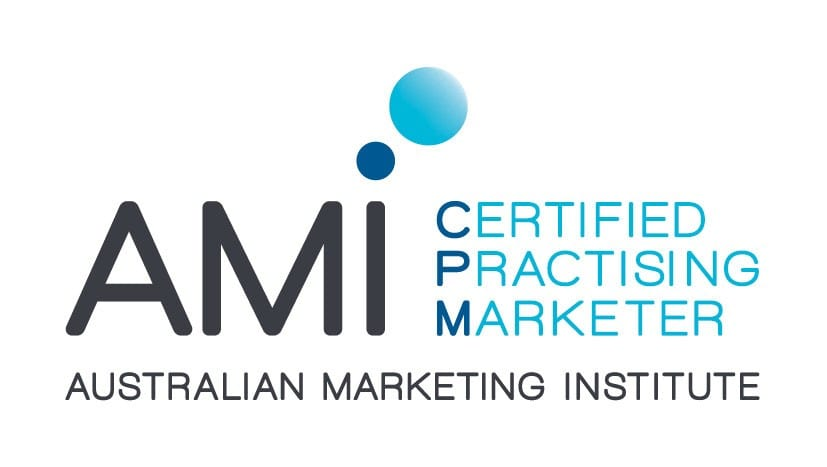 Kis Marketing - Boutique Marketing Agency - Certified Practicing Marketer - Newcastle, Hunter Valley, Sydney & Brisbane